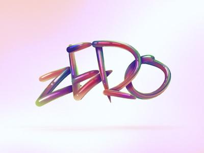 Z E R O