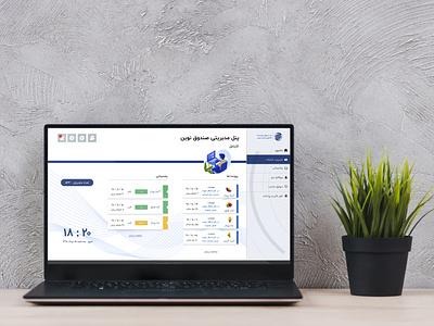 Fino Admin Dashboard website web design ux design ux ui  ux ui design ui illustration illustrator design
