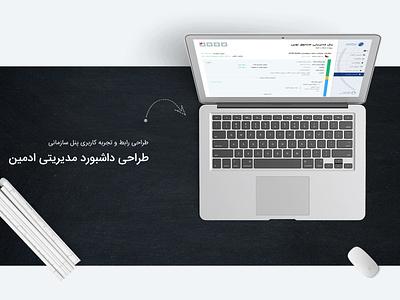 Fino Admin Dashboard web website web design ux design ux ui  ux ui design ui illustrator design