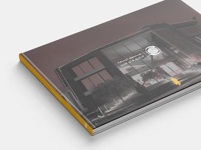 HTDF | Brand Book visual identity visual art visual design brand identity branding design brand design brand branding typography illustration illustrator design