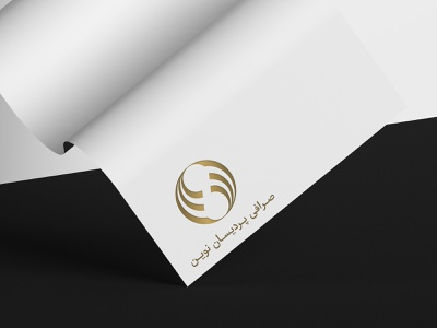 Exchange Logo Design designs logo design logodesign logotype logos exchange logo vector typography design