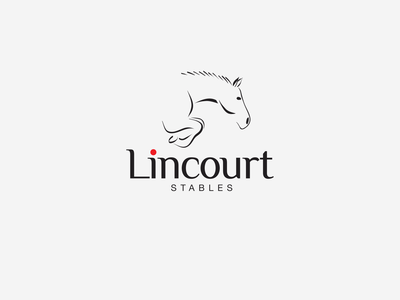 Lincourt Stables
