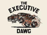 The Executive