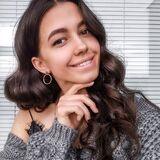 Valeriia Cherpak