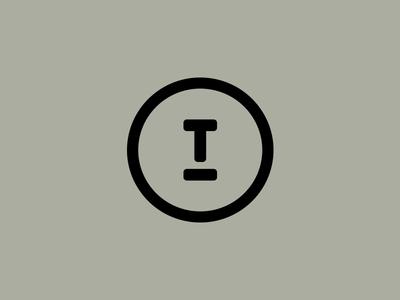 Ilgar Talibov / Personal mark