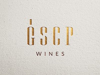 GSCP Wines