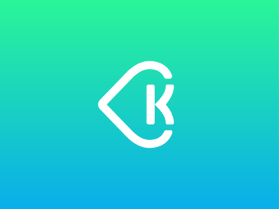 K + Heart
