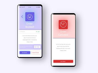 Mobile App Design mobile mobile app design mobile app mobile design mobile ui application app design ux ui development