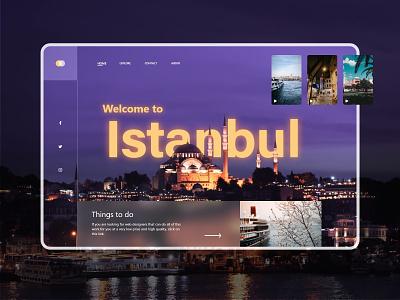 Website Design brand identity wordpress website webdesign web ux ui development branding
