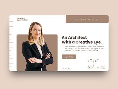 Website Design app design wordpress brand identity website webdesign web ux ui development branding