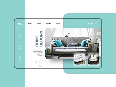 Web Design app design brand identity wordpress website webdesign web ux ui development branding