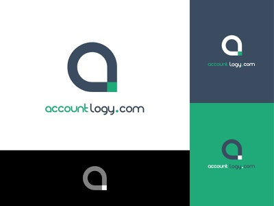 Logo Design minimal vector icon ux ui typography design illustration logo branding