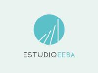 Logo EEBA Final proposal