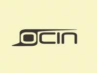 New logo for Ocin