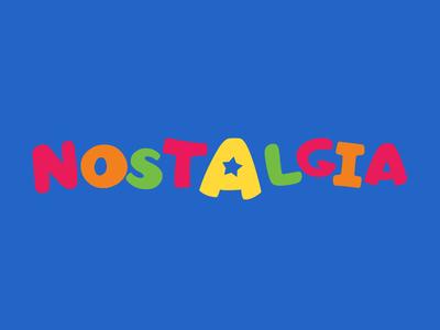 🦒 ToysRus - Nostalgic Parody Tee