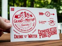 GM2016 - sticker pack