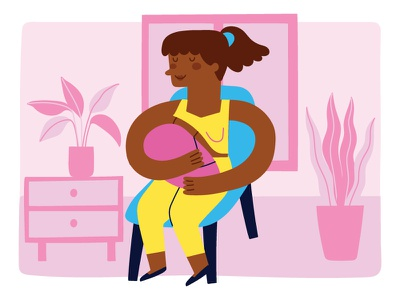 BREASTFEEDING TIME baby mommy moms mom mothers mother maternity breastfeeding