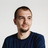 Emanuel Miličević
