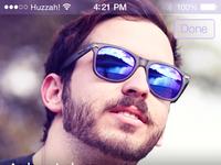 Profiles full pixels