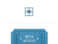 Beta Invite