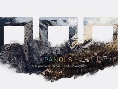 Panols explore nature photos panorama panoramic instagram panols
