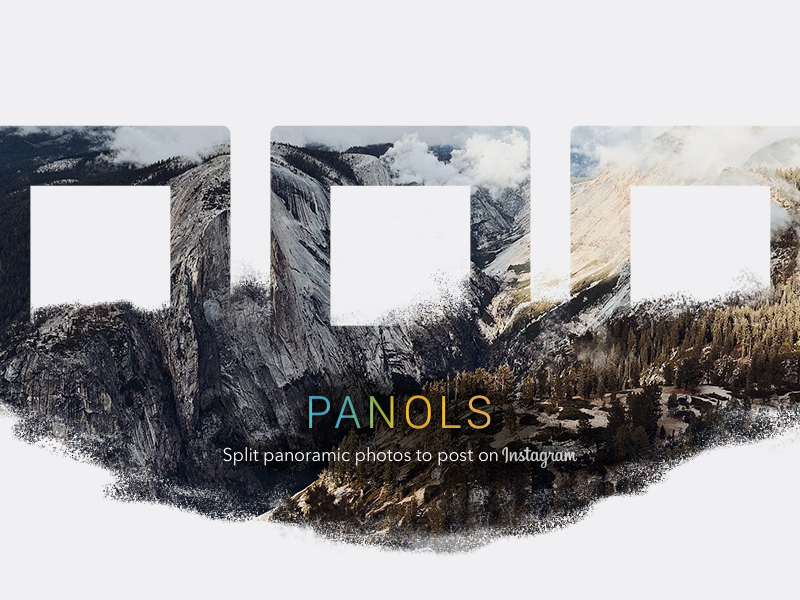 Panols explore nature photos panorama panoramic instagram panols
