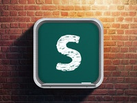 Concept App icon