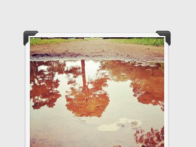Screen shot 2012 05 25 at 7.38.21 am