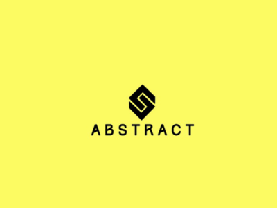 Abstract Logo Concept📍