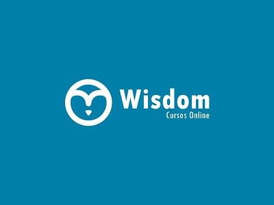 Brand Wisdom - Cursos Online online cursos livro marca logotipo designs brand logo design logos logo grid identidade visual logotype logodesign grid design design branding design branding brand identity brand design