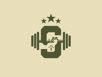 Sweeney Fitness