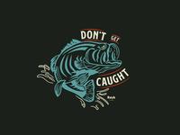 Røyk Fish