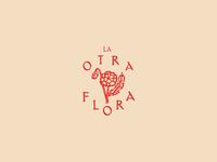 La Otra Flora