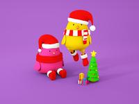 Merry Christmas :) :)