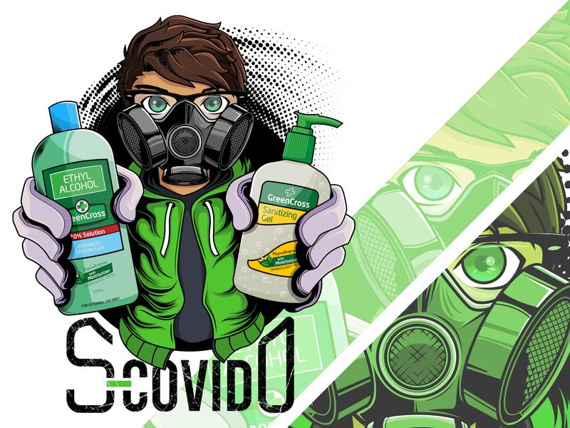 S-COVIDO
