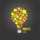 SAKIB   Idea's Lab