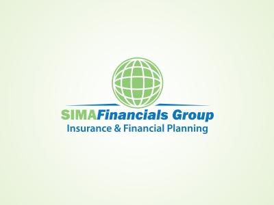 SFG Logo logo financial insurance planning