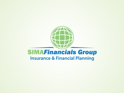 SFG Logo logo financial insurance planning