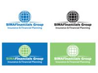 SFG Logo Comp