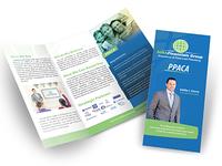 SFG Brochure