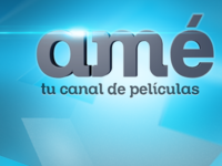 Spanish Movie Channel