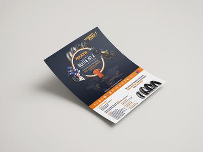 Flyer Design print design printing print adobe photoshop indonesia medan graphic design advertising flyers flyer design design flyer