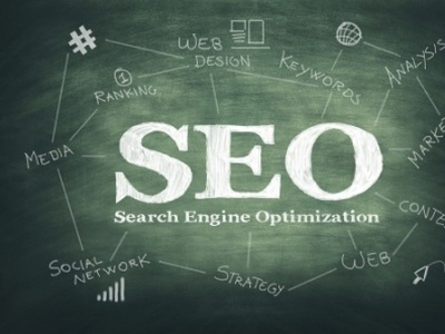 Suggested browsing seo business
