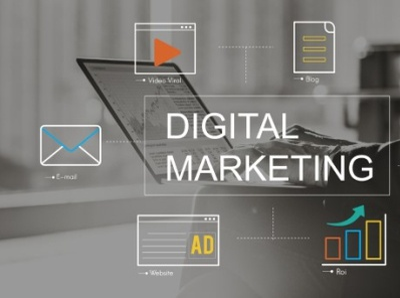 Click the webpage barcelona digital marketing agencia