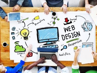 You can find out more ärzte für webdesign