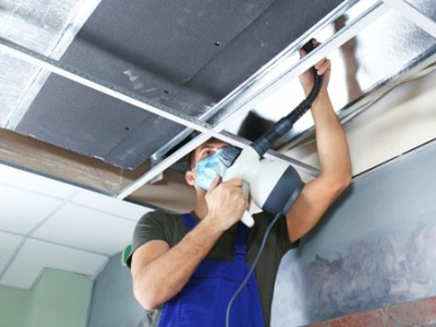 Just click the following docoment service cleaning