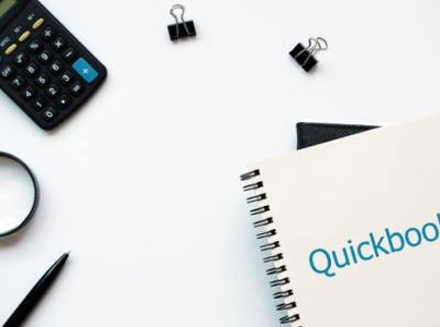 Shopify quickbooks online integration integration online quickbooks shopify