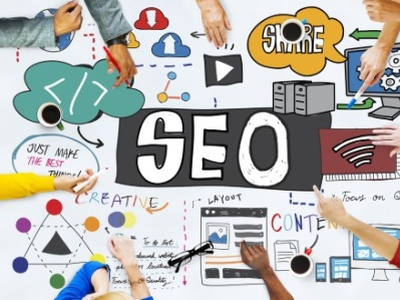 Seo professional services services professional