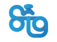 Cellphone Carrier Logo - Sig