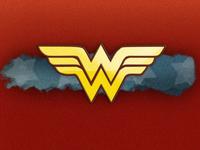 Wonder Woman Movie Watch